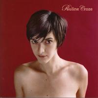 Croze, Pauline