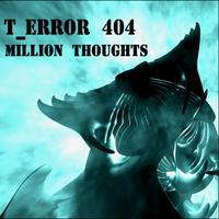 T_error 404