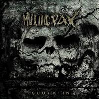Muluc Pax