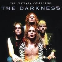 Darkness (GBR)
