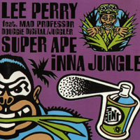 Perry, Lee