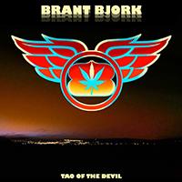 Bjork, Brant