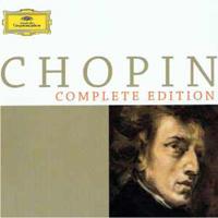 Chopin, Frederic