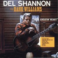 Shannon, Del