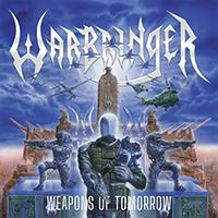 Warbringer (USA)