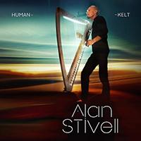 Stivell, Alan