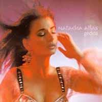 Atlas, Natacha