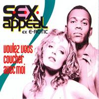 S.E.X. Appeal