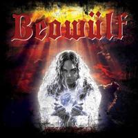 Beowulf (USA)
