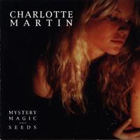 Martin, Charlotte