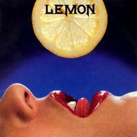 Lemon (Bel)