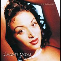Moore, Chante