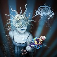 Eternal Deformity