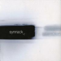 Synnack