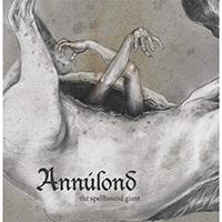 Annulond
