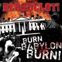 Bloodclot!