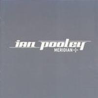 Pooley, Ian