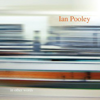 Pooley, Ian
