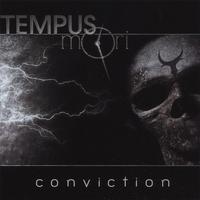 Tempus Mori