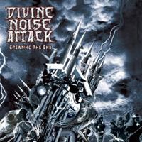 Divine Noise Attack