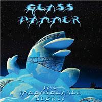 Glass Hammer