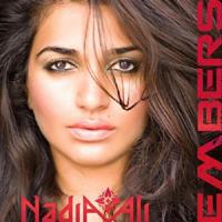 Ali, Nadia