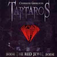 Tartaros (NOR)