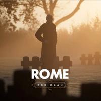 Rome (LUX)