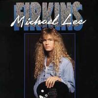 Lee Firkins, Michael