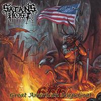 Satan's Host