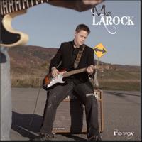 Larock, Mike