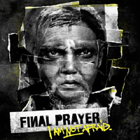 Final Prayer (DEU)