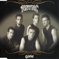 N'Sync
