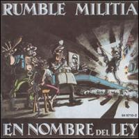 Rumble Militia