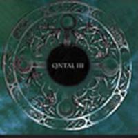 Qntal
