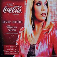 Thornton, Melanie