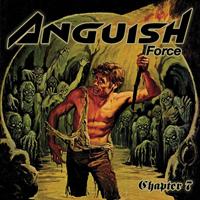 Anguish Force