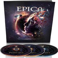 Epica (NLD)
