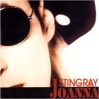 Stingray, Joanna