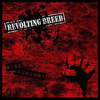 Revolting Breed