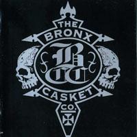 Bronx Casket Co