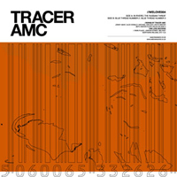 Tracer AMC
