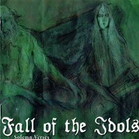 Fall of the Idols