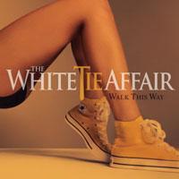 White Tie Affair