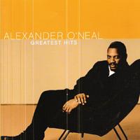 O'Neal, Alexander