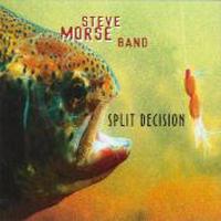 Steve Morse Band