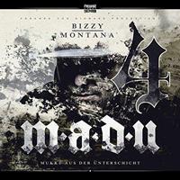 Bizzy Montana