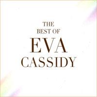 Cassidy, Eva