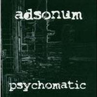 Adsonum
