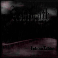 Ashtorath